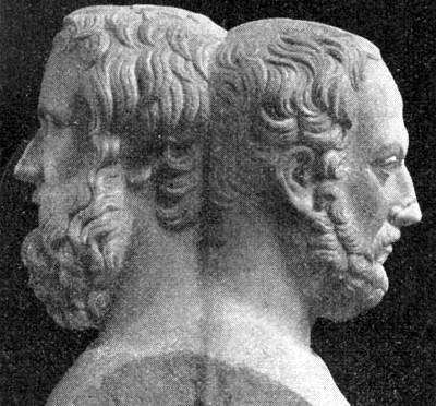 L'enseignement de l'Antiquité en Histoire Géographie au travers du prisme des sites et blogs d'enseignants